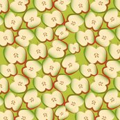 Apples-01-01_shop_thumb