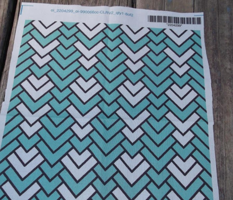 Rminted_chevron_ii_comment_321717_preview