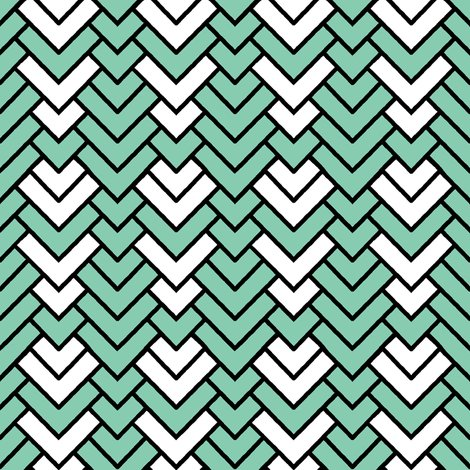 Rminted_chevron_ii_shop_preview