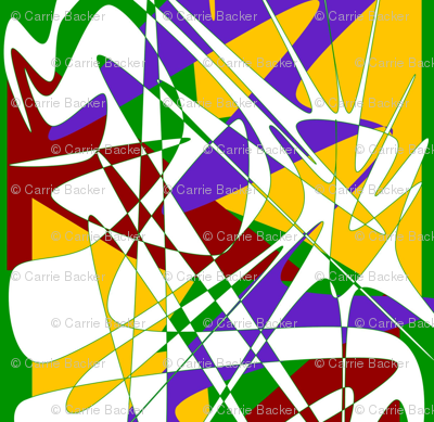 color_collage2