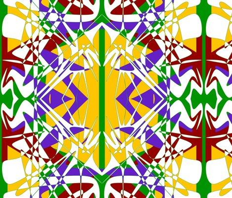 Rcolor_collage2_shop_preview