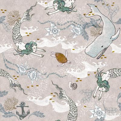 Mermaids (SMALL)