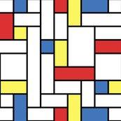 Mod_wallpaper_3_-_fq_-_mondrian_shop_thumb