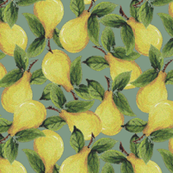 F1_Wedgewood_Pear