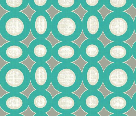Modifi fabric by littlerhodydesign on Spoonflower - custom fabric