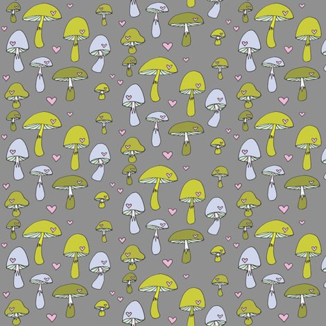 Rrrspoonflower_print_3.ai_ed_shop_preview