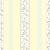 Rrrrumbrella_pattern_double_5_shop_thumb