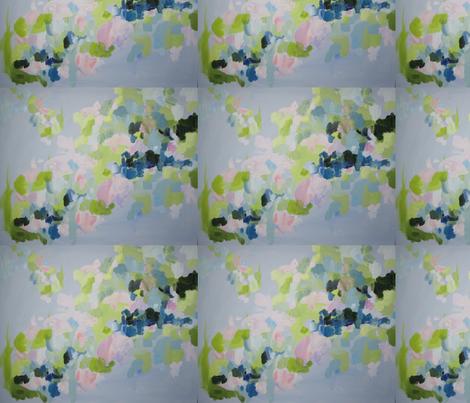 twilight fabric by kerrysteele on Spoonflower - custom fabric