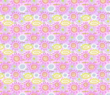 Frolic_flowers_pattern_007_shop_preview