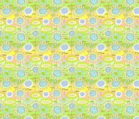 Frolic_flowers_pattern_004_shop_preview