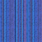 Rblueberry_tart_stripes_shop_thumb