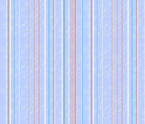 Rcotton_candy_stripes_shop_preview