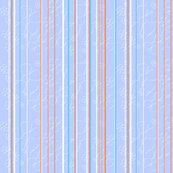 Rcotton_candy_stripes_shop_thumb