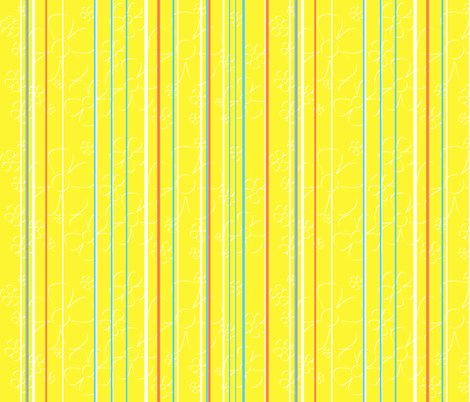 Rlemon_tart_stripes_shop_preview