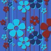 Blueberry_tart_striped_shop_thumb