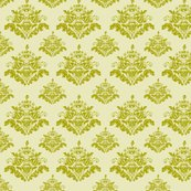 Rrrococo_pattern_gold-01-01_shop_thumb
