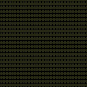 rail_road_army_green