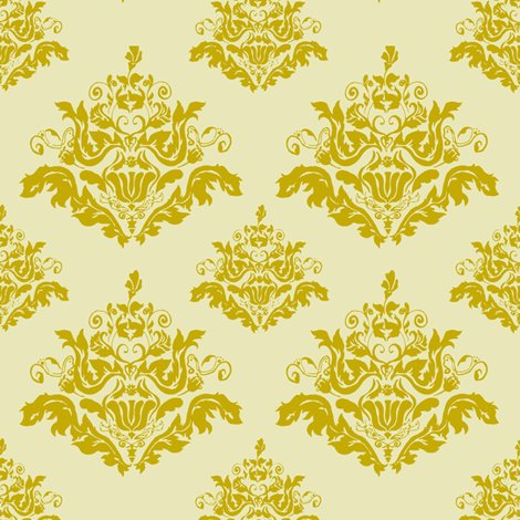 Rrrrrococo_pattern_gold-01-01_shop_preview