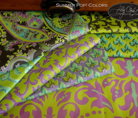 Rf1_chartreuse_pllum_damask_comment_315292_preview