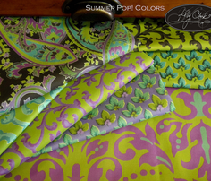 Rchartreuse_lavender_scroll_comment_315304_thumb