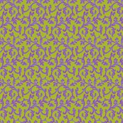 Rchartreuse_lavender_scroll_shop_thumb