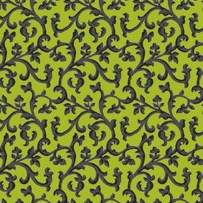 Black_Chartreuse_Scroll