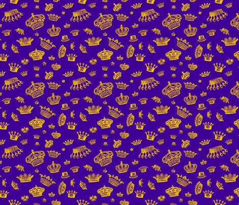 Crowns_yellowpurple.ai_shop_preview