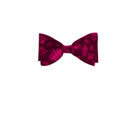 Crowns_pinkmaroon.ai_comment_691652_preview
