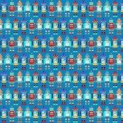 Rrobots_fabric1_shop_thumb