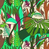 Rainforest_cream_shop_thumb