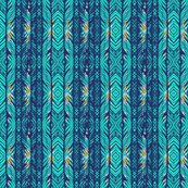 Rrikat_peacock_small_coordinate4_shop_thumb