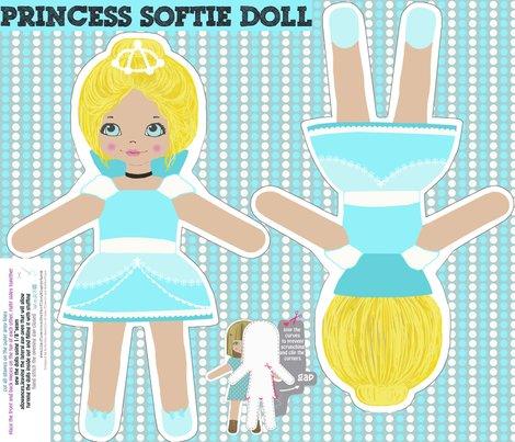 Cinderella_princess_merged_shop_preview