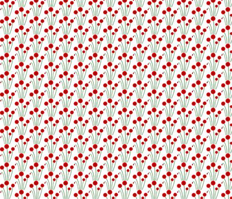image fabric by saritasen on Spoonflower - custom fabric