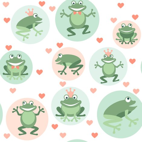 Frogs_3_shop_preview
