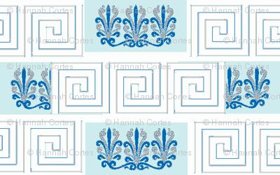 greek_pattern-ch