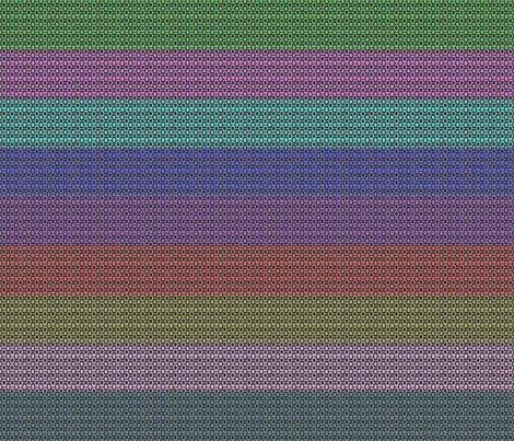 Ripanema_sidewalk_rainbow_8_shop_preview