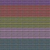Ripanema_sidewalk_rainbow_8_shop_thumb