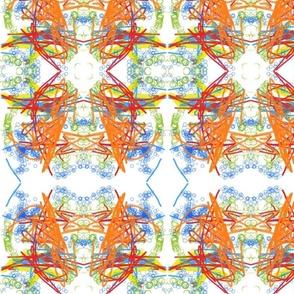 Will_drawing_1_may_2013