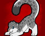 Rrrrrornament_snowleopard_thumb