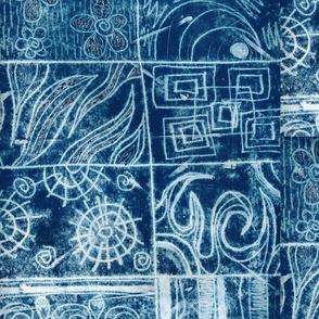 inside_the_blue