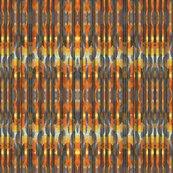 Rrrbeveled_garden_stripes_random_cropped_shop_thumb