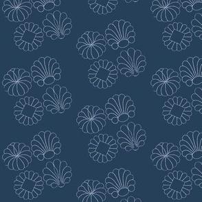 yukata maple