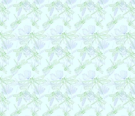 Dragonflies_004_shop_preview