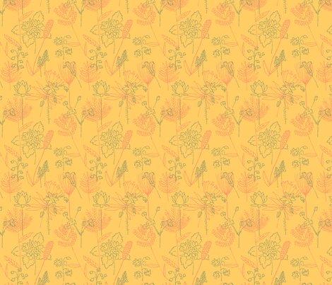 Flower_plant_lines_shop_preview