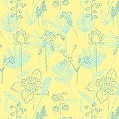 Flower_plant_lines2_ed_shop_thumb