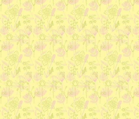 Flower_plant_lines3_shop_preview