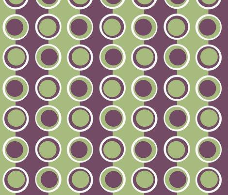 Rpeasoup_eggplant_wallpaper_shop_preview