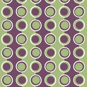 peasoup_eggplant_wallpaper