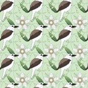 Rrkookaburra_green-01_shop_thumb