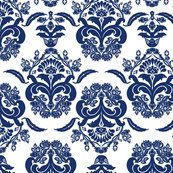 Damask_dolphin_shop_thumb
